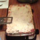 Brenda 's Lasagna picture