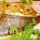 Brian's Easy Stuffed Flounder picture