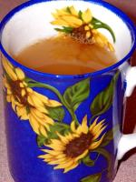 Ginger Tea picture