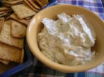 Dill Dip picture