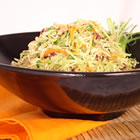 Broccoli and Ramen Noodle Salad picture