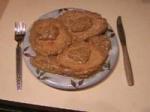 Pork Chops In Gravy picture