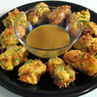 broccoli bites picture