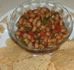 Big Texan Texas Caviar picture