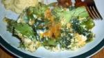 Broccoli Gratin picture