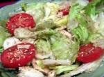 Chicken Salad picture