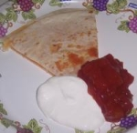 Quesadillas picture