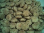 Oyster Crackers picture
