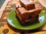 Raisin Bar Sheet Cake picture