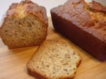 Banana Nut Bread picture