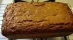 Apple Butter Bread picture