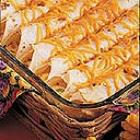 brunch enchiladas picture