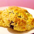 Brunch Scones picture