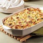 Brunch Strata picture
