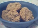 H.O. 's Oatmeal Cookies picture