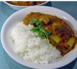 Lamb Curry picture