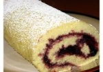 Jelly Roll picture