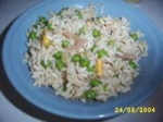Chinese Rice Salad picture