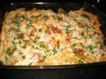 Baked Ziti picture