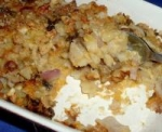 Toms Hash Brown Casserole picture