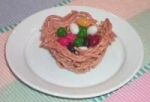 Jelly Beans Nests picture