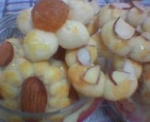 Spritz Cookies picture
