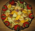 Fruit Salad picture