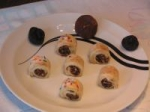 Cuciadate (Italian Fig Cookies) picture