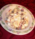 Apple Salad picture