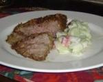 Sicilian Steak (Bistecca alla Siciliana) picture