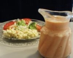Creamy French Dressing picture