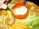Neufchatel Cheese Ball picture