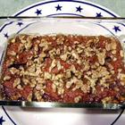 butternut squash casserole picture