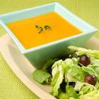 Butternut Squash Soup II picture