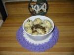 Barking Cauliflower picture