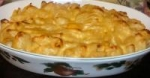 Marvelous Macaroni and Cheese picture