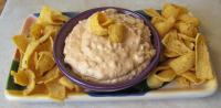 Mexican Dip picture