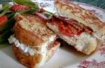 Lasagna Sandwiches picture