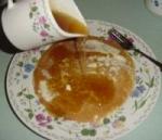 Basic Pancake Syrup picture