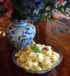 Potato Salad picture