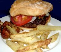 platte county fair kraut burgers picture