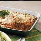 Cabbage Roll Casserole picture