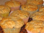 Bran Muffins picture
