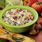 cabbage waldorf salad picture