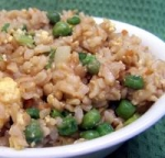 Easy Fried Rice picture