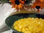 Copy Cat Green Giant Niblets Corn in Butter Sauce picture