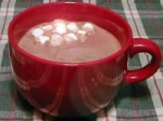 Hot Cocoa for One picture