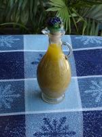 Celery Seed Dressing picture