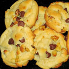 Cake Mix Cookies VII picture