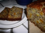 Apricot Banana Bread picture
